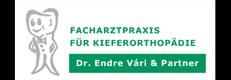 Dr-Endre-Vari-Partner-Norderstedt-mobil