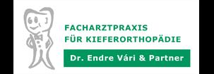 Dr-Endre-Vari-Partner-Norderstedt